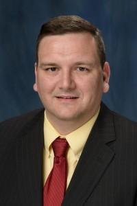 Joe McNamara