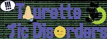 Tourette and Tics Disorder