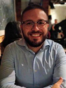 Nicola Sambuco