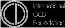IOCDF logo