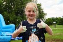 Fear fcaers summer camp_ella