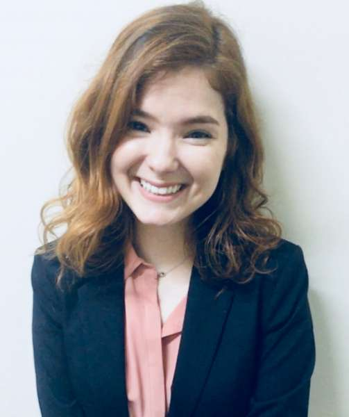 Jessica Sanches Braga Figueira, PhD